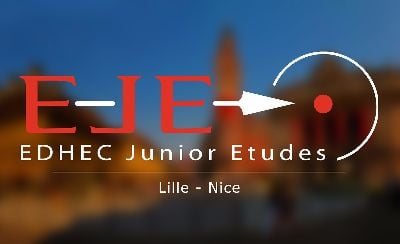 EDHEC Junior Etudes