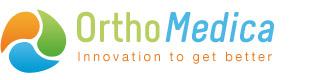 Logo Orthomedica