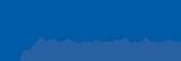 Logo Primacel