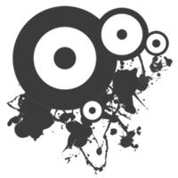 Logo Web Creatif