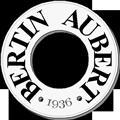 Logo Bertin Aubert Industries