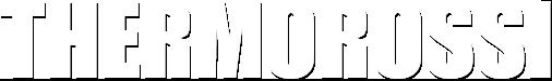Logo S-Fires