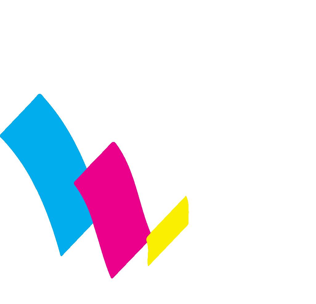 Logo Brodelec