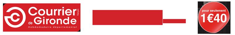 Logo Alc Regie