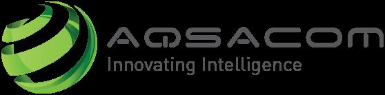 Logo Aqsacom