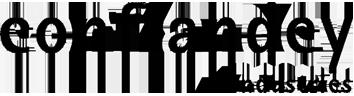 Logo Conflandey