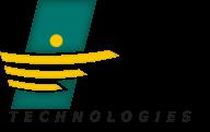 Logo Ert Technologies