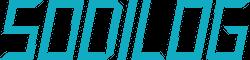 Logo Sodilog