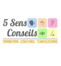 5 Sens Conseils