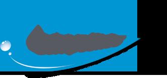 Logo Atout Composites