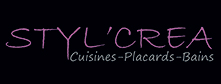 Logo Styl Crea