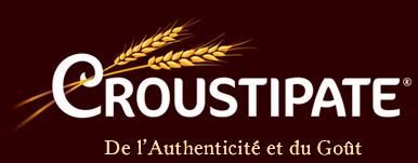 Logo Eurorol