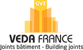 Logo Gv2 Veda France