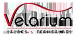 Logo Velarium Stores et Fermetures