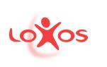 Logo Loxos
