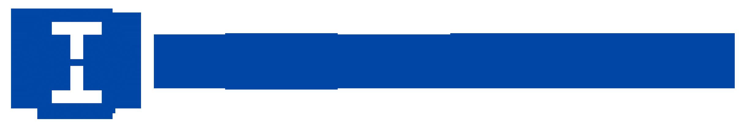 Logo Informadata