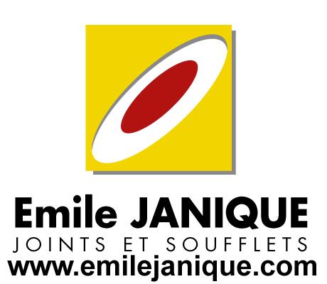 Logo Emile JANIQUE