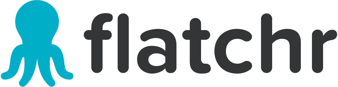 Logo Flatchr