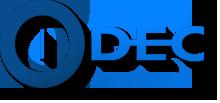 Logo Odec
