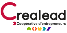Logo Crea Lead