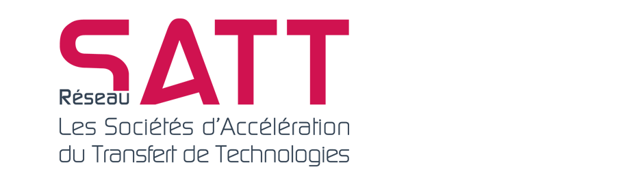 Logo Satt Grand Est