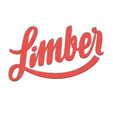 Logo Limber