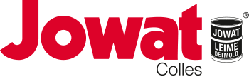 Logo Jowat France