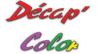 Decap Color