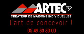 Logo Artec 79