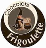 SAS Frigoulette