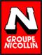 Logo Antigone Service