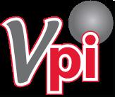 Logo VPI