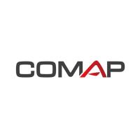Logo Comap Group
