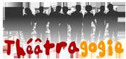 Logo Asg Strategie et Gouvernance