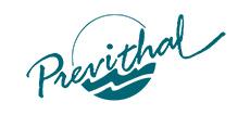 Logo Previthal