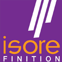 Isore Finition