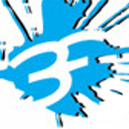 Logo 3F Soudure