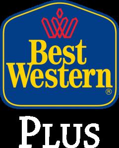 Logo Hotel des Puys Arverne Resto Deux Cedres