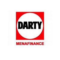 Logo Menafinance