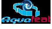 Logo Aquafeat