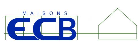Logo Etudes et Constructions du Bourbonnais