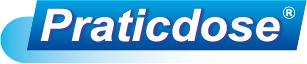 Logo Praticima