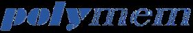 Logo Polymem