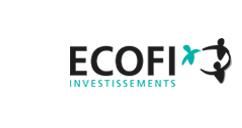 Logo Ecofi Investissements