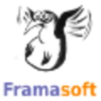 Logo Framasoft