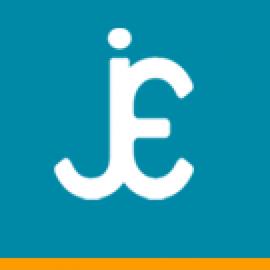 Logo Guyenne Import