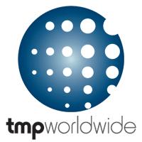 Logo Tmpneo