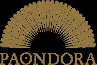 Logo Paondora