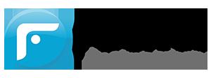 Logo Four J'S Development Tools