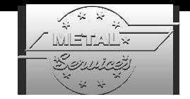 Logo Laser Express
